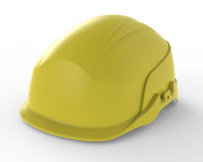 3D Scanning Ireland Dublin Product Design