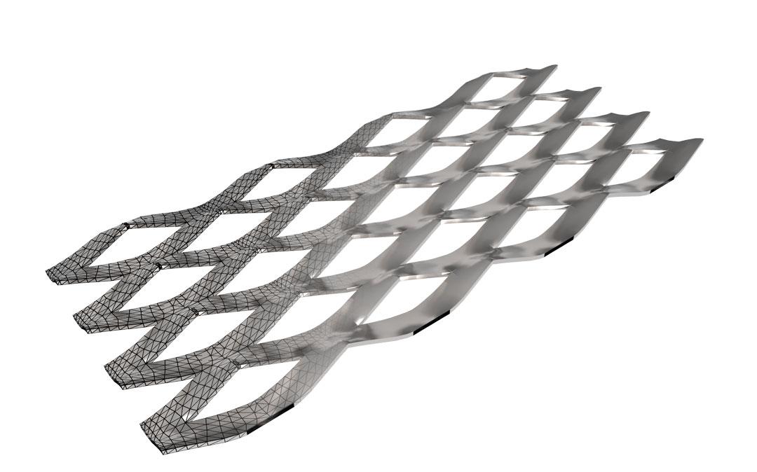 3D Scanning Ireland Dublin Artec Spider Reverse Engineering